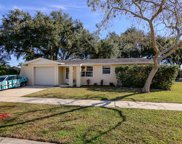 2131 Fulton Way, Largo image
