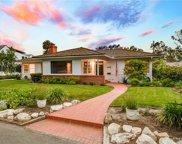 3816     Via Palomino, Palos Verdes Estates image