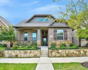 8236 Odell Street, North Richland Hills image