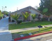 713   W Wilson Street, Costa Mesa image