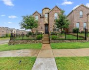 3600 Chesterfield Street, Irving image