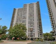 1460 N Sandburg Terrace Unit #209A, Chicago image