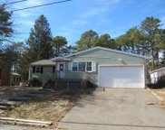 2173 Llewellyn Parkway, Forked River image