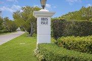 2150 Ibis Isle Road Unit #4, Palm Beach image