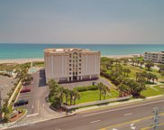 735 N Hwy A1a Unit #201, Indialantic image