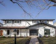 7811 La Cosa Drive, Dallas image