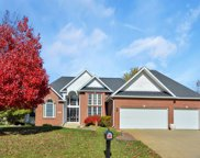 2293 Bunchberry Court, Lafayette image