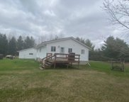 10274 COUNTY ROAD A, Suring image