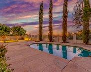 18422 N 14th Street, Phoenix image