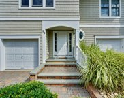 22 Seaside Lane, Belmar image