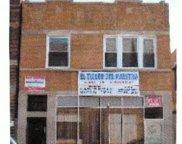 3655 W Montrose Avenue Unit #1, Chicago image
