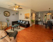 58 Islewood C Unit #58, Deerfield Beach image