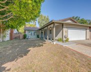 5665 Bloomfield Street, Simi Valley image