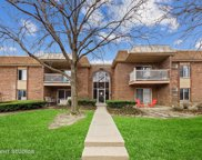 906 W Alleghany Drive Unit #1D, Arlington Heights image