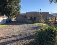 560 NW 2nd, Prineville image