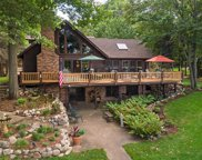 12790 Anchor Point Road, Crosslake image