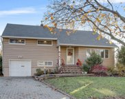 110 BEVERLY RD, Bloomfield Twp. image