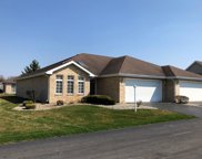 945 Easy Street, Crown Point image