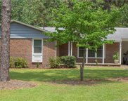 1573 W Pennsylvania Avenue  Extension, Southern Pines image