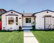 4357  Tuller Ave, Culver City image