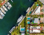 455 Sw 5, Fort Lauderdale image