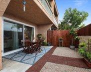6600     Warner Avenue   107 Unit 107, Huntington Beach image