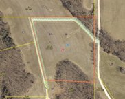 9.31 Acres Sycamore  Lane, Winfield image