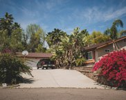 1518     Hollow Court, El Cajon image