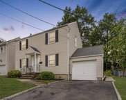48 DARLING AVE, Bloomfield Twp. image