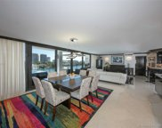 10101 E Bay Harbor Dr Unit #704-05, Bay Harbor Islands image