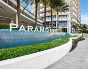 701 N Fort Lauderdale Beach Boulevard Unit #Th1, Fort Lauderdale image