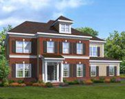008 South Bayberry Pky, Middletown image