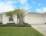 1244 Kersfield Circle, Lake Mary image