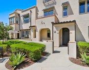 10     Hoya Street, Rancho Mission Viejo image