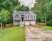 39 North Springs Court, Acworth image