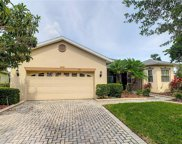 315 New River Drive, Poinciana image