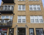 3525 W Belmont Avenue Unit #3E, Chicago image