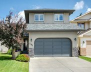 141 Douglasbank Way Southeast, Calgary image
