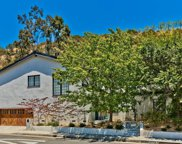 1944   N Beverly Drive, Beverly Hills image