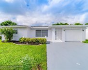 735 NW 75th Ave, Margate image