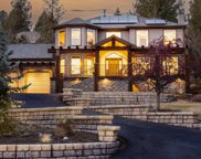 1350 Nw City Heights  Drive, Bend image