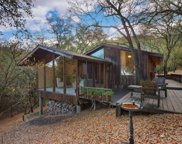 150 Wooded View Dr, Los Gatos image