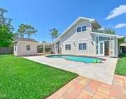 9176 Temple Rd E, Fort Myers image