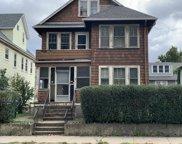 192-194 Main Street, Medford image