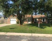 119 Pecan Lane, Jacksonville image