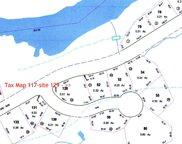 129 South Peak Road Unit #32, Lincoln image