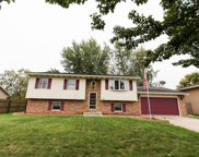 1523 W 99th Avenue, Crown Point image