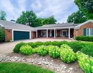 6001 Yarmouth Drive, Centerville image