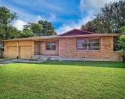 1737 Scenery Hill Road, Fort Worth image