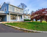 3 Ore Hill  Road, New Fairfield image
